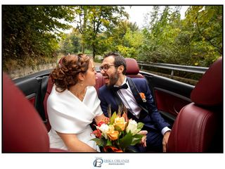 Erika Orlandi Wedding Photographer 4