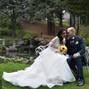 Le nozze di Emanuele e Photo Idea 11