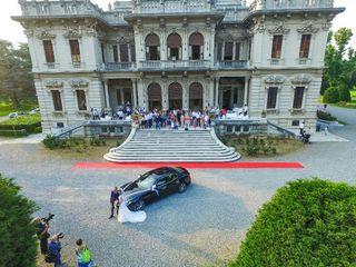 Villa Mazzotti 1