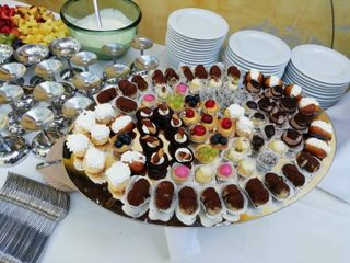My Party360 Catering 2