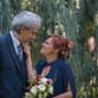 Le nozze di Cristina Meroni e Fulvia Foglizzo 9