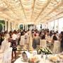 Le nozze di Carmen&alessandro e Villa Phoenix 6