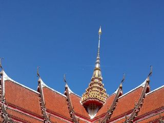 Incoming Asia - Phuket 2