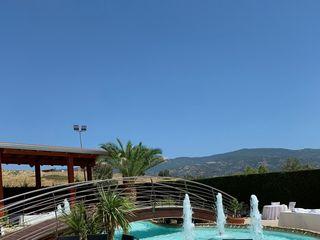 Villa Santa Caterina 1