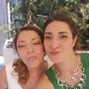 Le nozze di Rossella Rimoldi e WeddingMI Make-up 9
