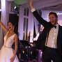 Le nozze di Elena e Restauro Band 8
