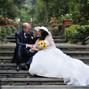 Le nozze di Emanuele e Photo Idea 12