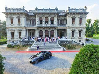 Villa Mazzotti 2