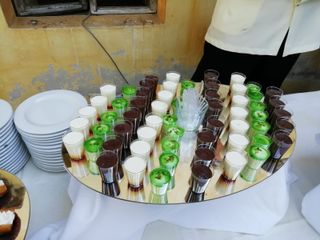 My Party360 Catering 3
