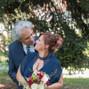Le nozze di Cristina Meroni e Fulvia Foglizzo 10