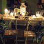 le nozze di Valentina Lazzaretti e Four Leaf 18
