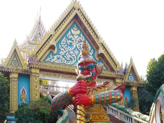 Incoming Asia - Phuket 3