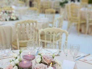StudioE20.Wedding Planner & Designer 5