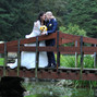 Le nozze di Emanuele e Photo Idea 13