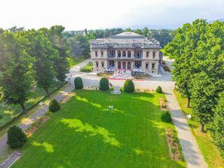 Villa Mazzotti 3