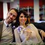 le nozze di Valentina Lazzaretti e Signorelli Art & Flower Craft 11