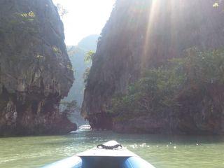 Incoming Asia - Phuket 4