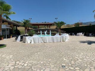 Villa Santa Caterina 3