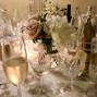 Le nozze di Margherita e Eventi Catering 12