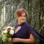 Le nozze di Cristina Meroni e Fulvia Foglizzo 12