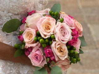 StudioE20.Wedding Planner & Designer 1