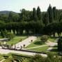 Villa Orsini Colonna 3