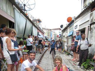 Portobello Travel  2