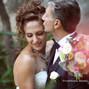 Le nozze di Daria Comito e Atelier Calderoni-Romeo Arena Fotografi 9