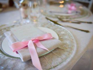 Antonia Luzi Wedding & Events 4