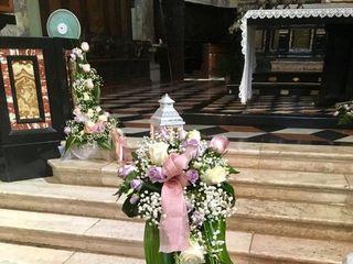 Il Fiore di Marta 4