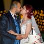 Le nozze di Andoni D. e Lake Maggiore Wedding 26