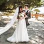 le nozze di Caterina Serpilli e Bridal Couture by Marco Ricciuti Sposa 8