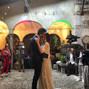 Le nozze di Federica e Tenuta Frizzoni 15