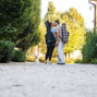 le nozze di Stefania e Riccardo e Foto Studio Pop Art 13