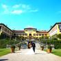 Villa Orsini Colonna 6