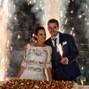 Le nozze di Andrea Danovara e Alfredo Uomo 10
