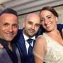 le nozze di Rosaria Labbrino e Robertino Eventi 10