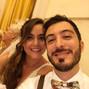 Le nozze di Luca Prodigo e Gspotlabs 13