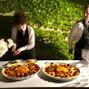 Le nozze di Margherita e Eventi Catering 18