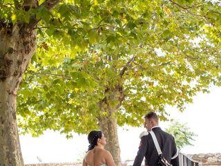 Atelier Gabry Wedding 3