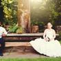 le nozze di Rey Manuel Castillo e Digital Sposi 11
