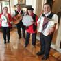 Le nozze di Letizia Ingrosso e Musica e Sposi 6