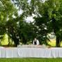 Le nozze di Margherita e Eventi Catering 19