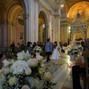 le nozze di Stefano Votini e Monica Gobbi D'Alò - MGDA 10