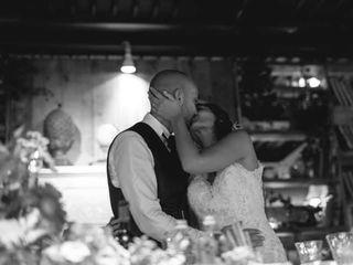 Racconti di Matrimonio 1