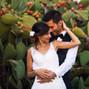 Le nozze di Simone e Apulia Luxury Studio 15
