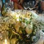 le nozze di Valentina e Eventi e Momenti 9