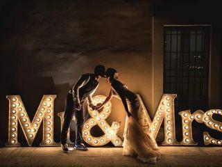 Racconti di Matrimonio 3