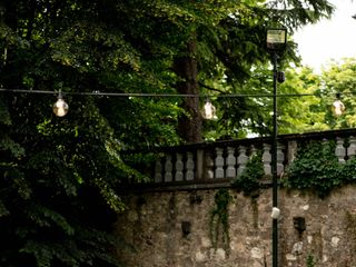 Villa Fassati Barba 1