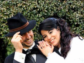 Angiolina e Paola Fotografe Errepi Foto 4
